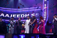 Airtel Super Singer Junior 3 Grand Finale images