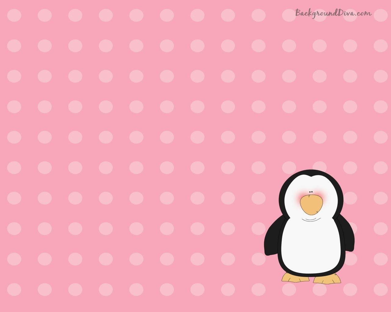 wallpapers bouglle gallery cute wallpapers for desktop