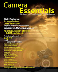 Camera Essentials eBook