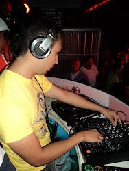 Drake Deejay