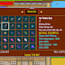 NinjaF9.9.9v6.6 Menu Pro, Lệnh Chat v6, Fix Lỗi Phụ Tuyến, Auto Chat, Full Severfree