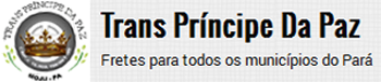 Trans Príncipe Da Paz