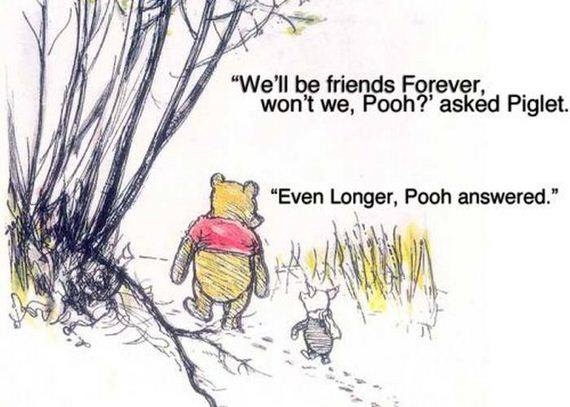 Winnie-the-Pooh-Quotes-01 jpgWinnie The Pooh Honey Quotes