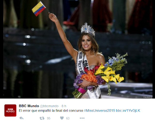 https://twitter.com/search?q=%23missuniverso2015&src=typd