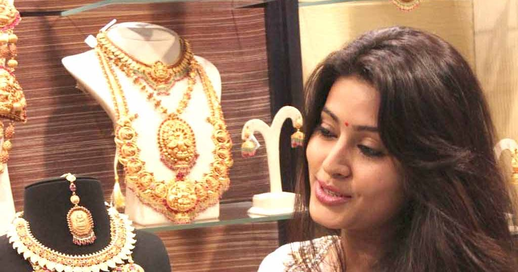 malabar gold amp diamonds artistry collection   telugu cinema samacharam