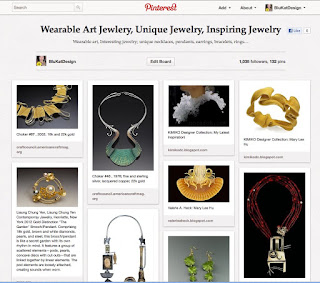 inspiring jewelry