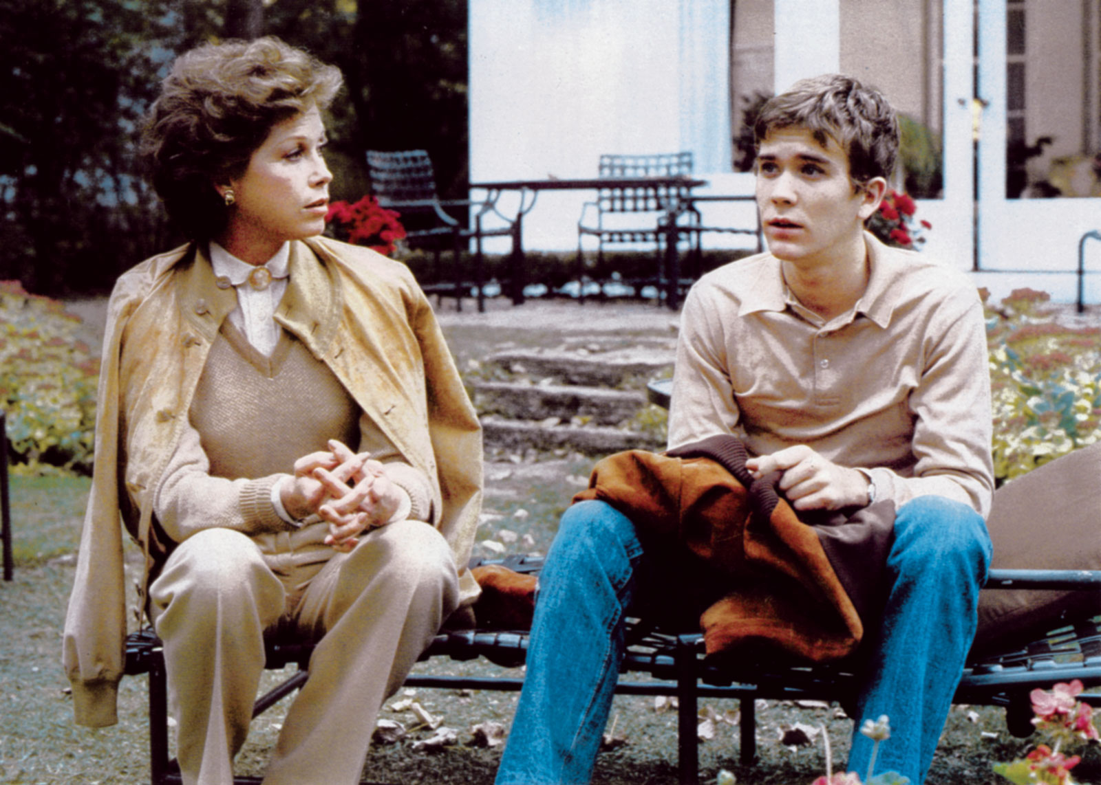 movie review ordinary people 1980 the ace black blog