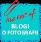 Blogi fotograficzne
