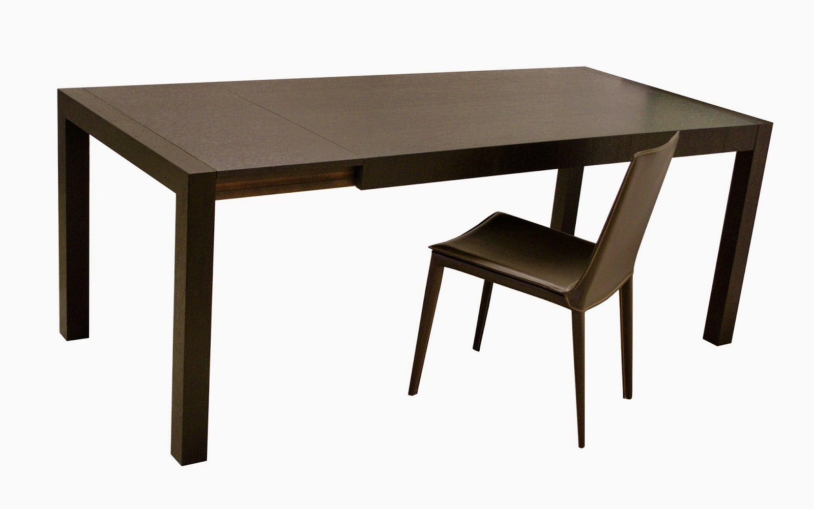 Commercial Tables and Chairs