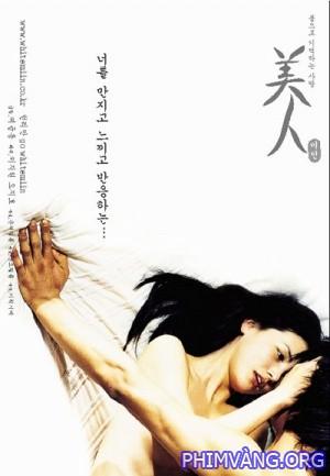 Mỹ Nhân - La Belle (2000)