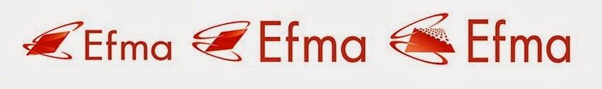 Logo Efma rough 2