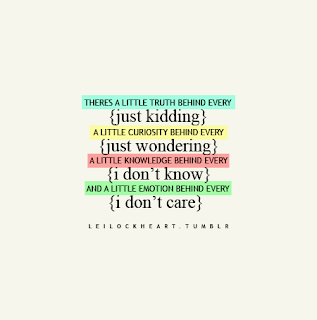 Tumblr Quotes | Believe In Me Really Cute Quotes Tumblr
