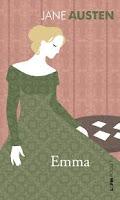 Sorteio comemorativo JANE AUSTEN DAY Emma LePM