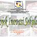 Projek Inovasi Sekolah : Anjung i - THINK