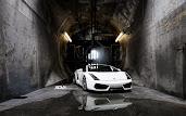 #35 Porsche Wallpaper