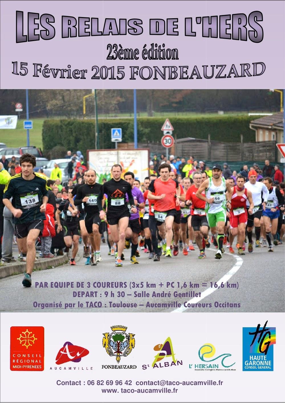http://www.taco-aucamville.fr/relais_de_l_hers/relais_de_l_hers_2015.html