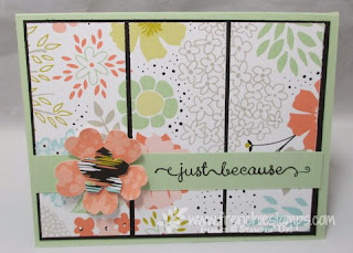 http://www.frenchiestamps.com/2014/03/stampin-101-easy-panelwindow.html