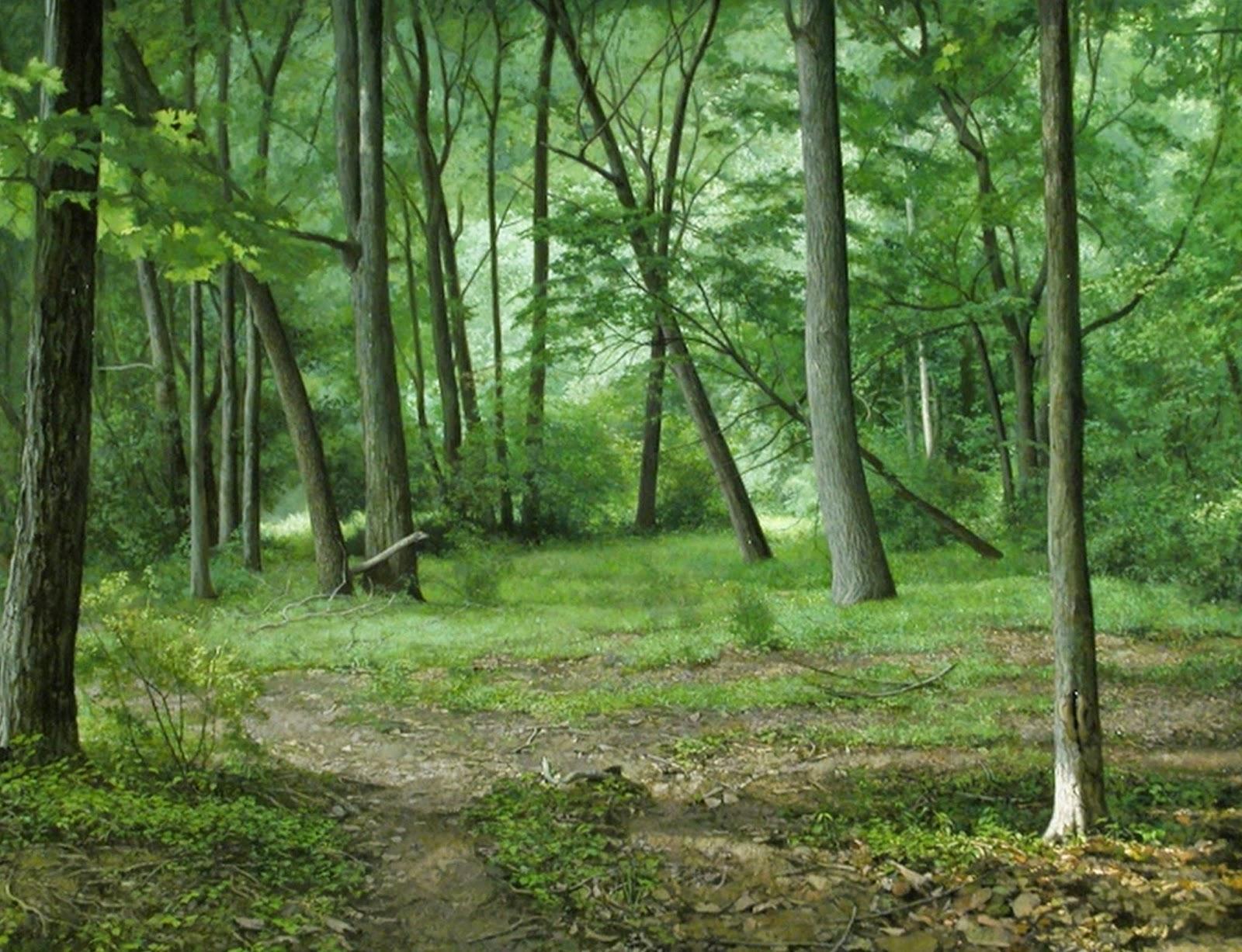 paisajes-naturales-en-pinturas-hiperrealistas