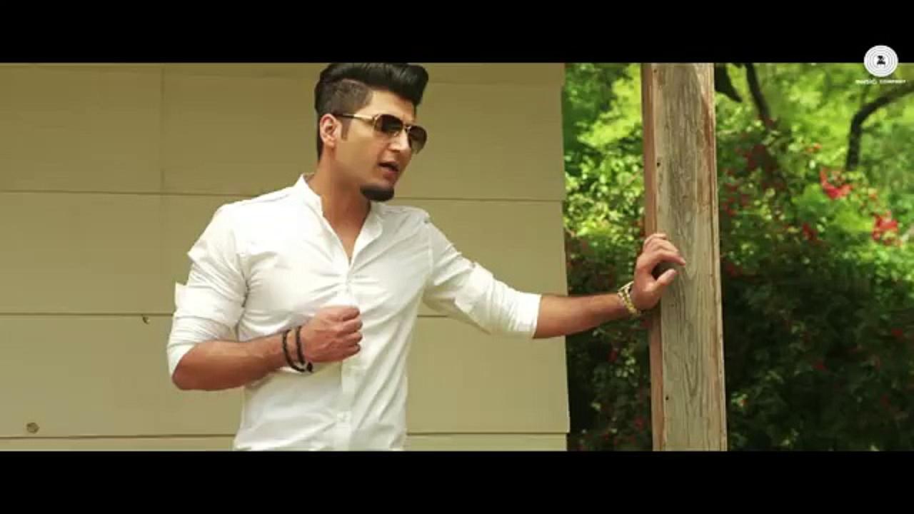 Zeeshan Zafar  YouTube