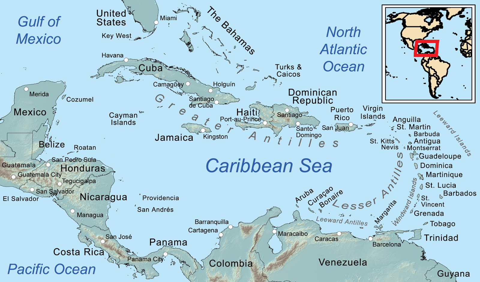 first caribbean With over ten years of excellence in service, british caribbean bank limited procured a license to operate as a fully-fledged national and overseas bank in september 1998 to offer banking services to both local and offshore clients since that time, british caribbean bank has continued to provide quality customer service while offering a.