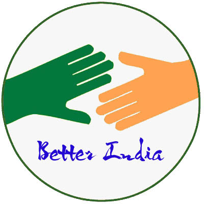 Better-India