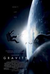 Gravity (2013) Online Latino