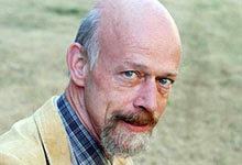 John Bordsen