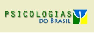 Site Psicologia do Brasil