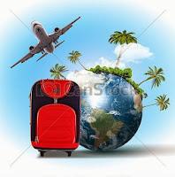 وكالات السياحية والسفر agence-de-voyage-en-ligne.jpg