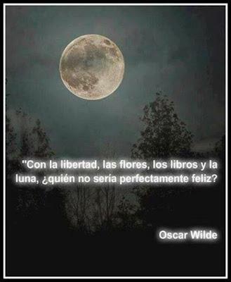 Mi clase y yo luna azul for La libertad interior libro