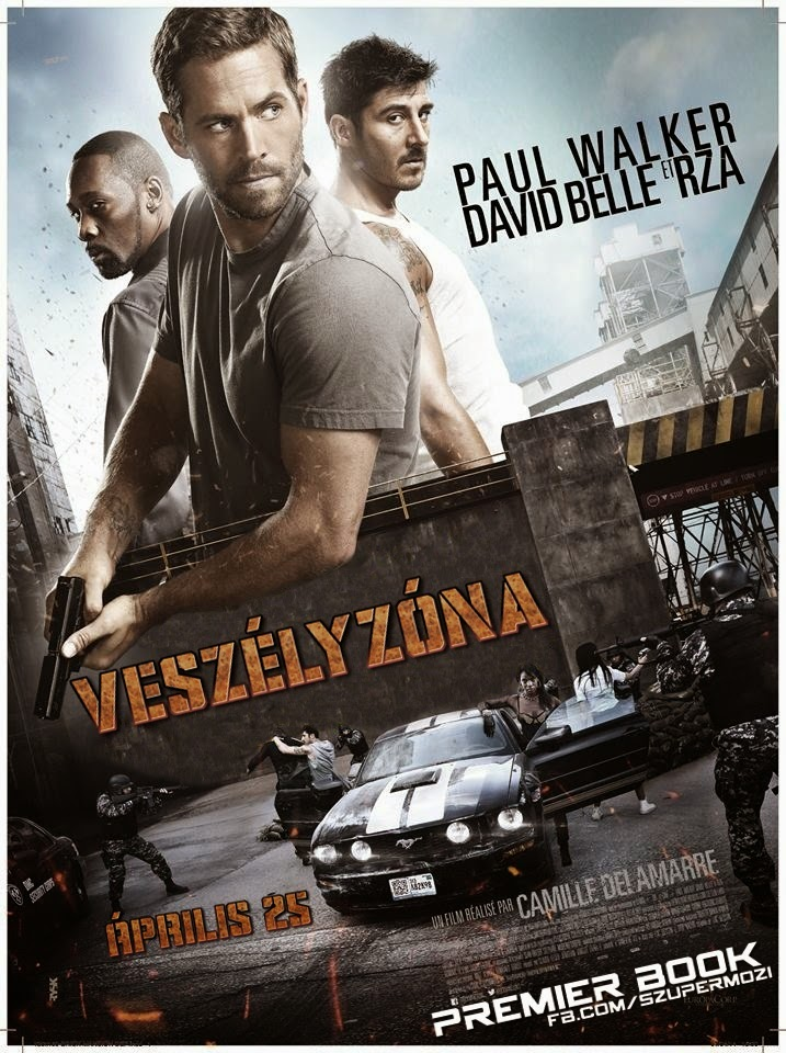 http://szupermozifilmek.blogspot.hu/2014/02/veszelyzona.html