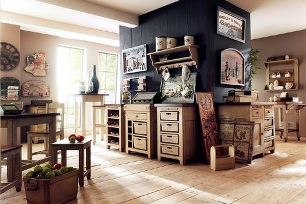 transylvanian alchemist konyha berendez si tletek idei buc t rii mobilate. Black Bedroom Furniture Sets. Home Design Ideas