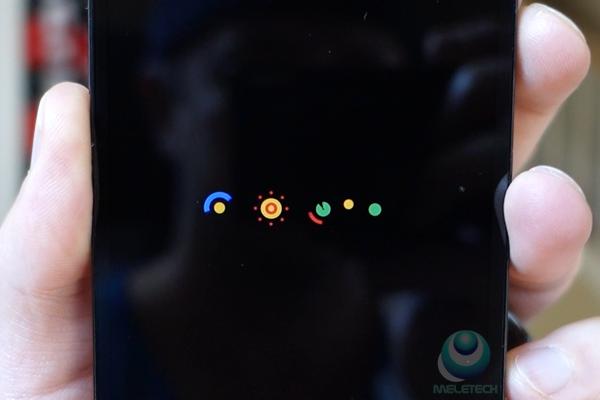 boot animation android 6.0 marshmallow