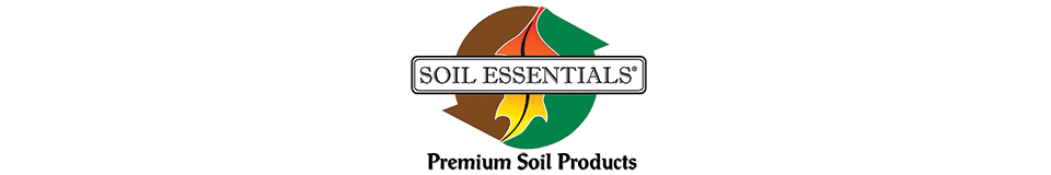 Soil Essentials by Mississippi Topsoils, Inc