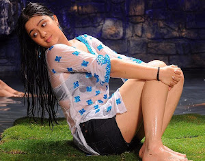 Hot Actress Gallery