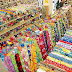 FAKE FABRICS MAKE UP 60% OF ALL TEXTILES SOLD IN GHANA - VLISCO MARKETING DIRECTOR