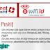 Cara Membuka Situs Yang Diblokir wifi dengan freeproxy24