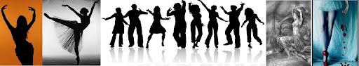 Dançar é tudo de bom!!!