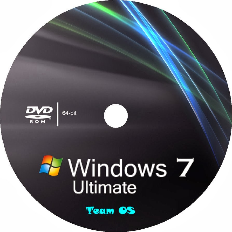 Windows 7 UltimaTE  SP1 X86 X64 16in1 Pre-Activated en-US ESD
