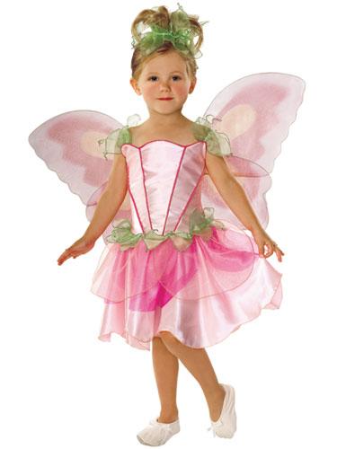 Little girls hairdos disney fairy and princess hairstyles