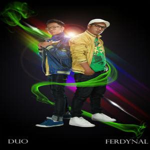 Duo Ferdynal - Katakan Cinta