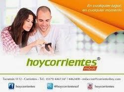 HOY CORRIENTES
