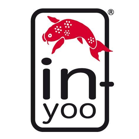 in-yoo