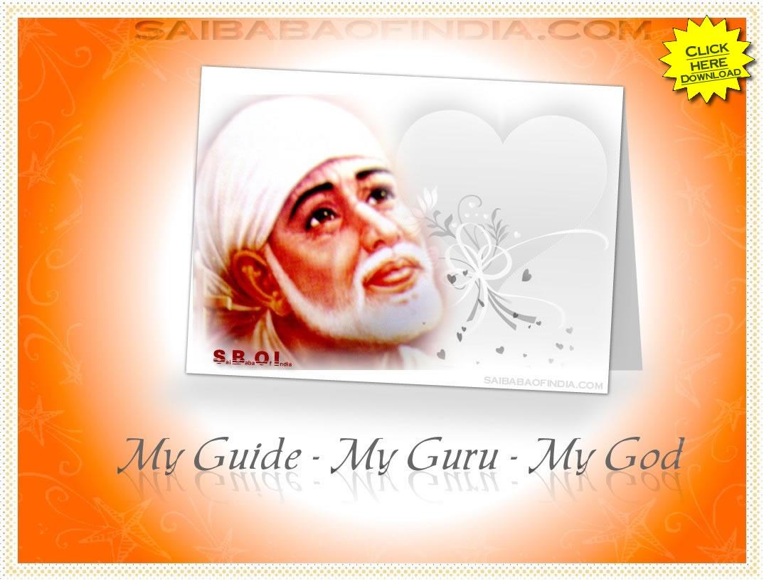 http://2.bp.blogspot.com/-zpALCW3xYyE/UAN8NRIlw8I/AAAAAAAAEeY/WedMOR-b86I/s1600/my-guide-my-guru-my-god-shirdi-sai-baba-wallpaper-banner.jpg