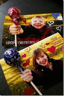 photo valentines