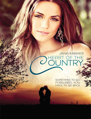 Heart of the Country – DVDRIP LATINO