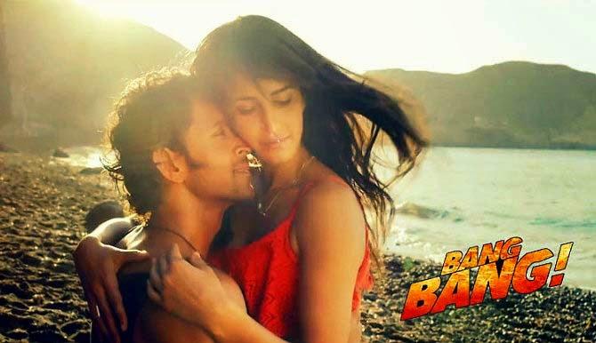 Katrina-Hrithik-Bang-Bang-Film-hd-image