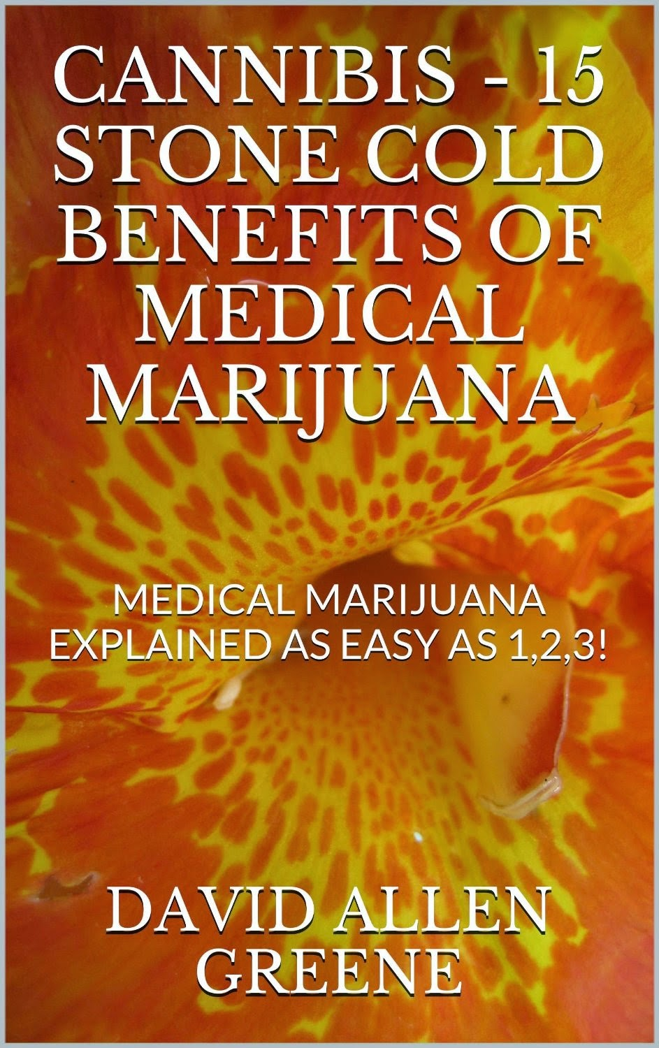 Learn About Medical Cannabis
