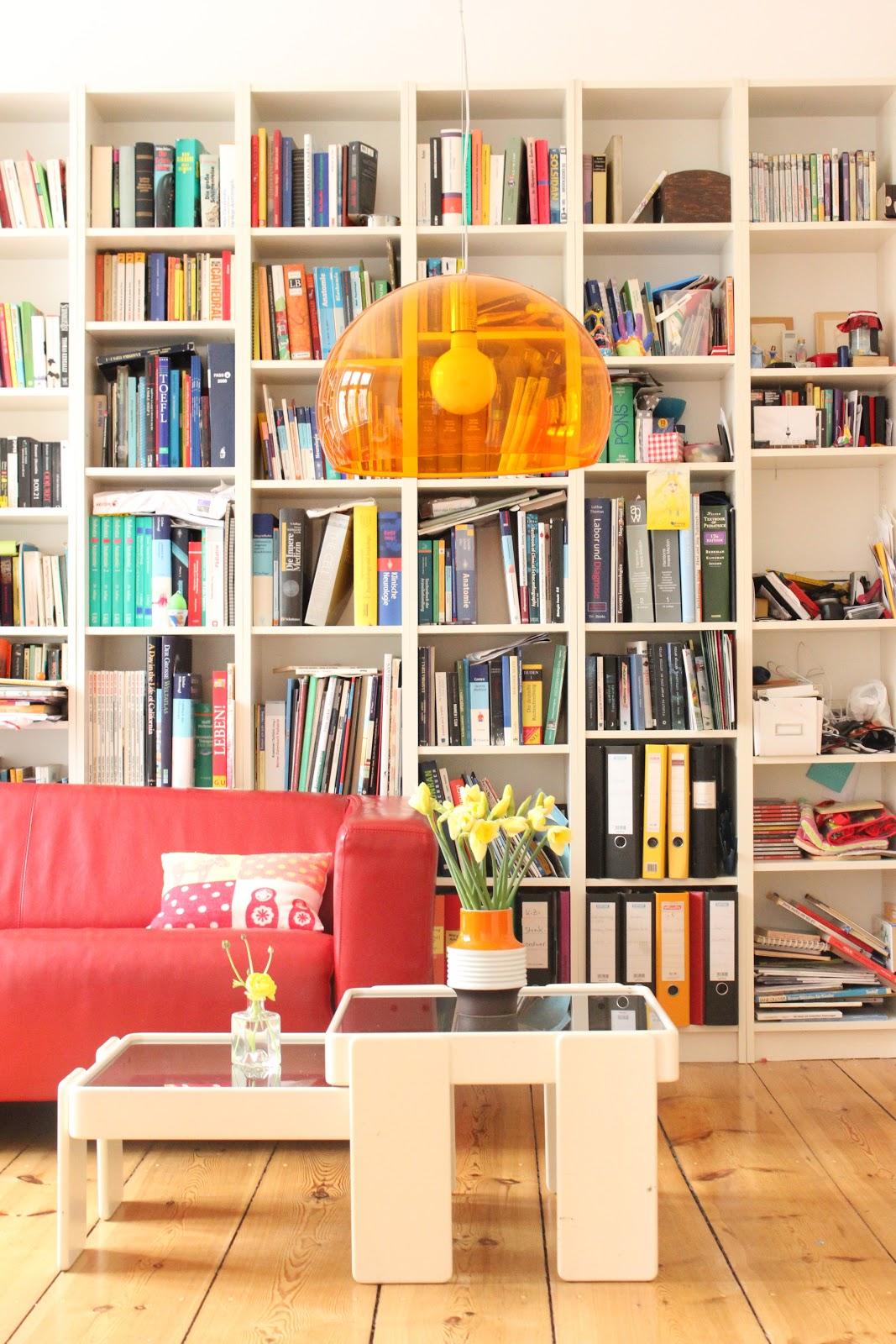 siglinchen das m belr cken geht weiter. Black Bedroom Furniture Sets. Home Design Ideas