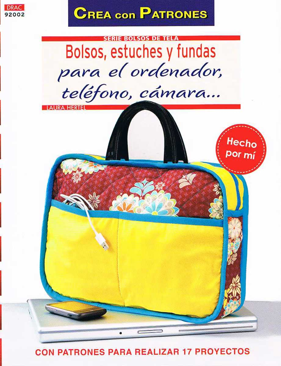 http://www.elbauldelaabuelita.com/product.php?id_product=507